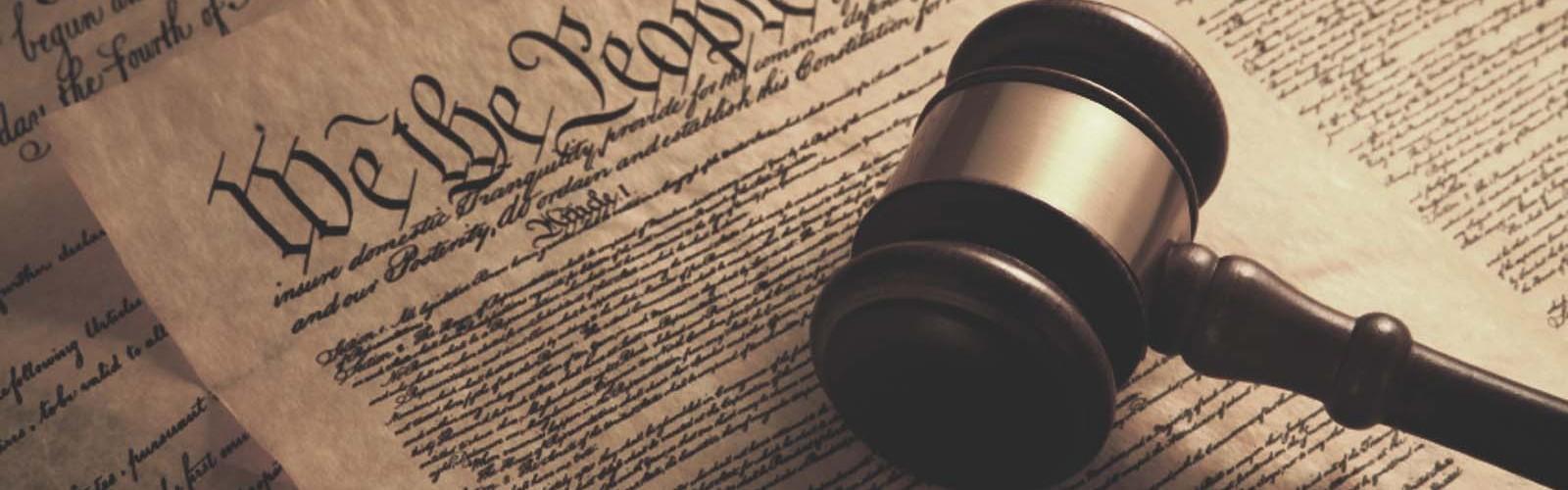 1600constitution