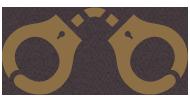 icon-cuff