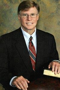 Michael H. Lambert